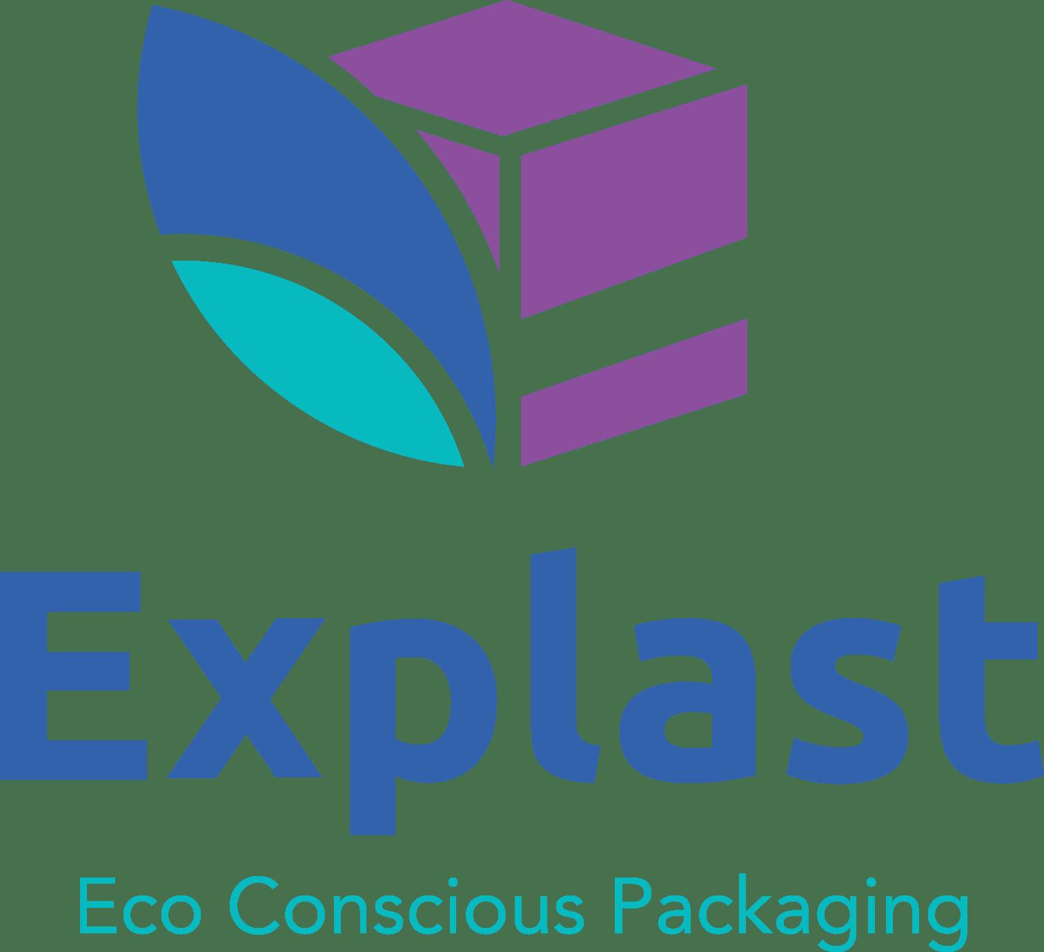 Explast